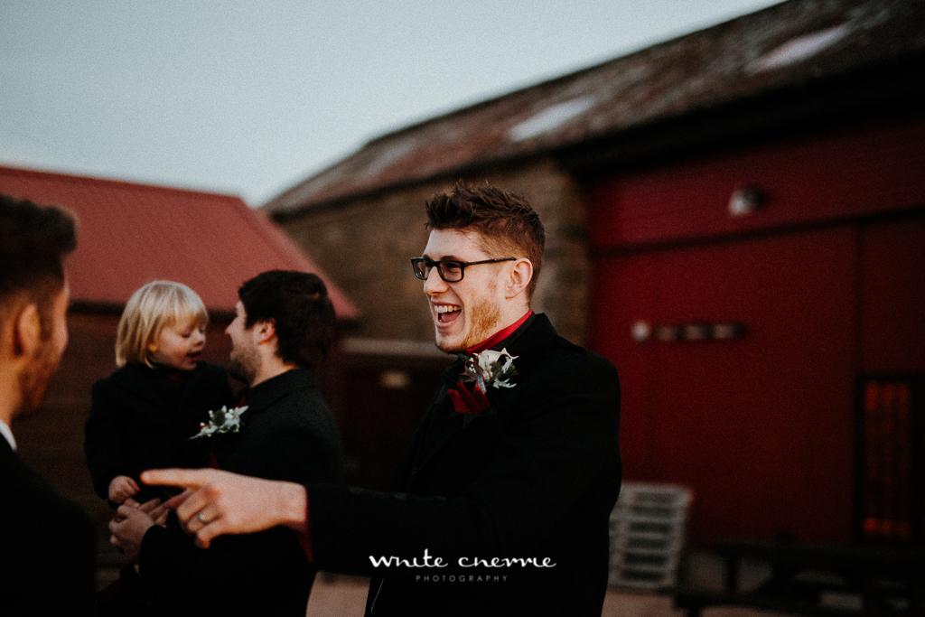White Cherrie - Dean &  Rebecca - Kinkell Byre-38.jpg