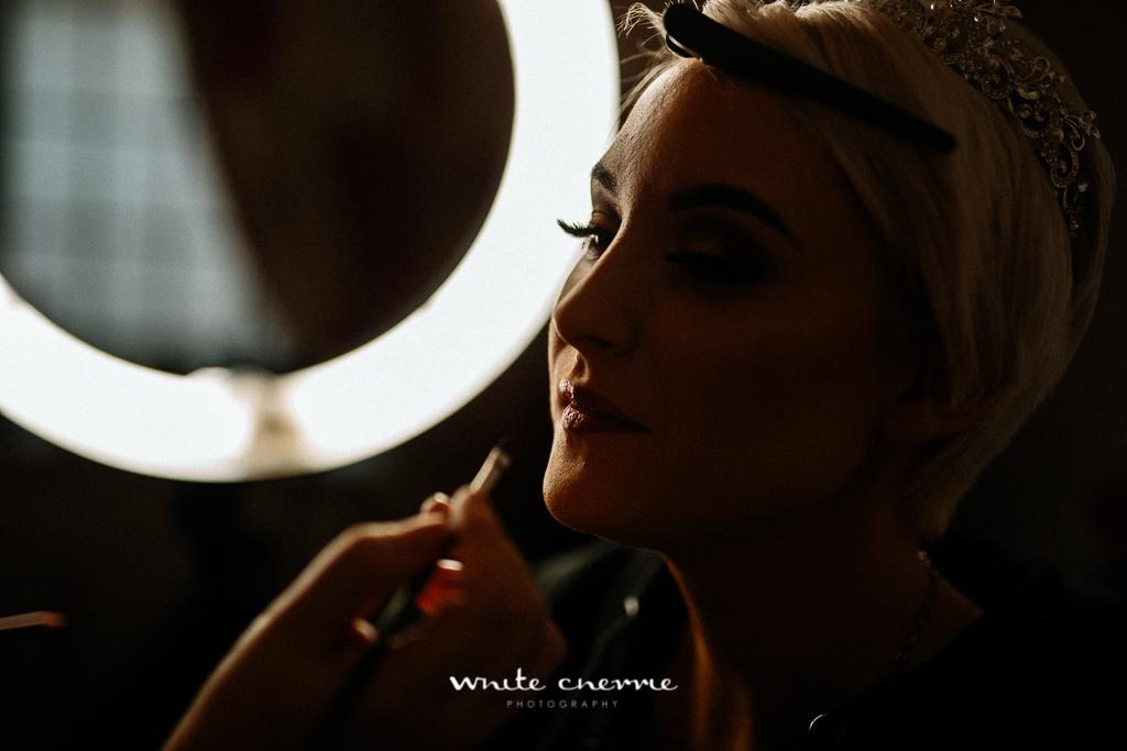 White Cherrie - Carli & Jamie - Previews-4.jpg
