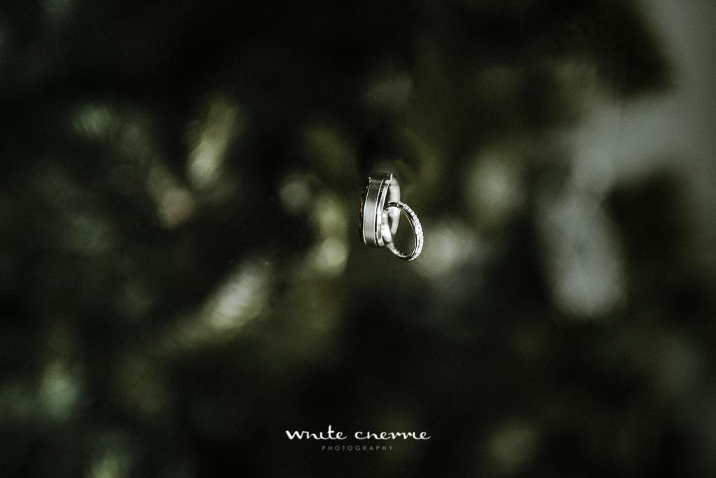 White Cherrie - Carli & Jamie - Previews-7.jpg