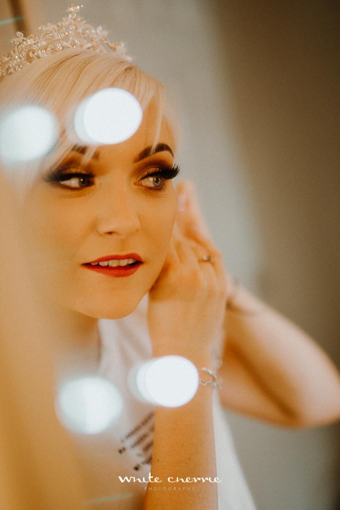 White Cherrie - Carli & Jamie - Previews-11.jpg