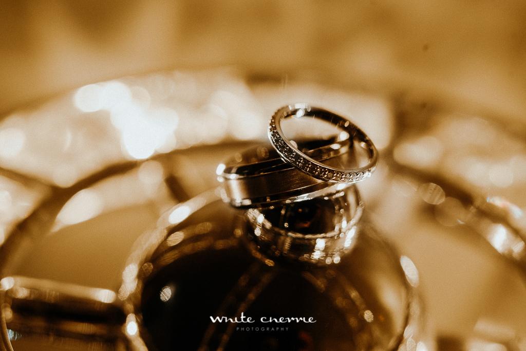 White Cherrie - Carli & Jamie - Previews-13.jpg