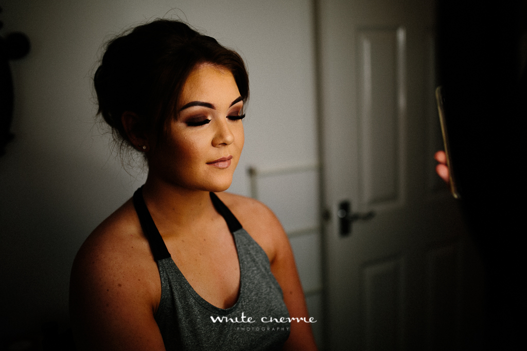 White Cherrie - Carli & Jamie - Previews-14.jpg