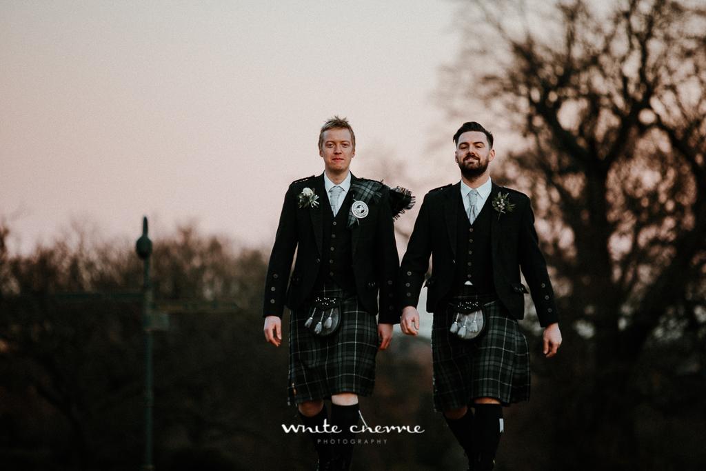 White Cherrie - Carli & Jamie - Previews-19.jpg