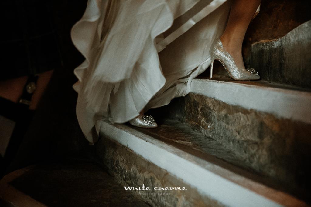 White Cherrie - Carli & Jamie - Previews-30.jpg