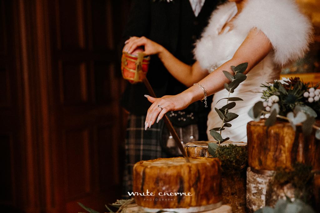 White Cherrie - Carli & Jamie - Previews-39.jpg