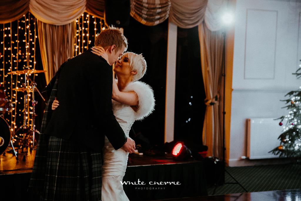 White Cherrie - Carli & Jamie - Previews-42.jpg