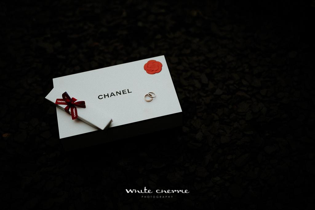 White Cherrie - Hannah & Scott previews-2.jpg