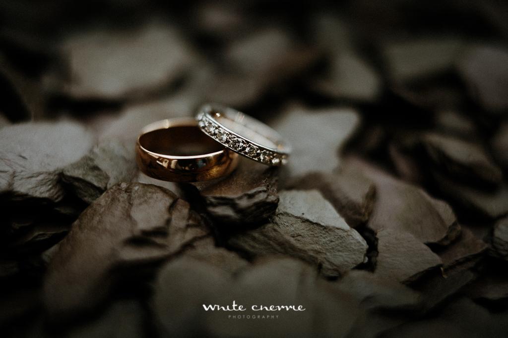 White Cherrie - Hannah & Scott previews-3.jpg