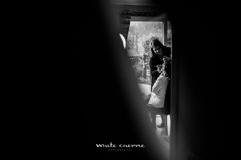 White Cherrie - Hannah & Scott previews-5.jpg