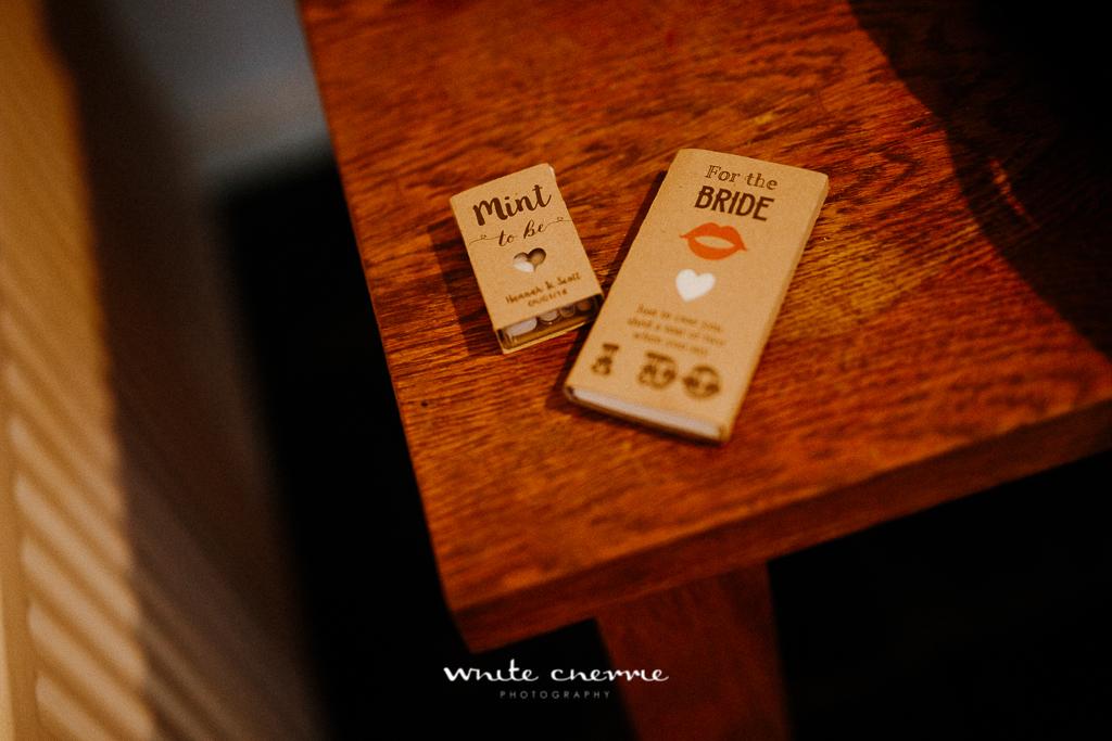 White Cherrie - Hannah & Scott previews-4.jpg