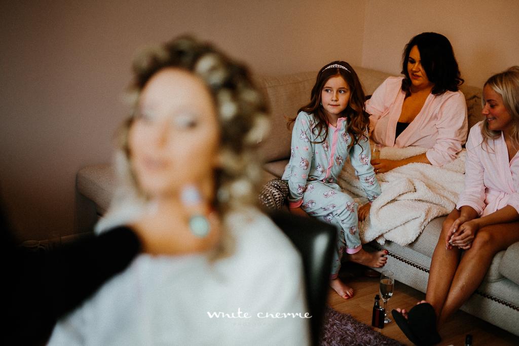 White Cherrie - Hannah & Scott previews-11.jpg