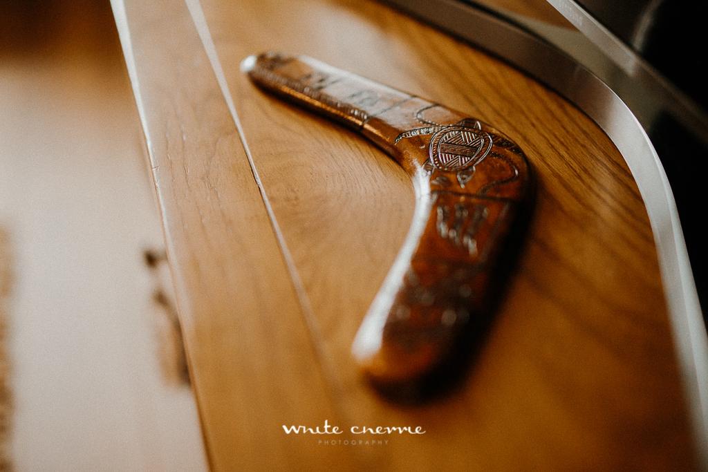 White Cherrie - Hannah & Scott previews-20.jpg