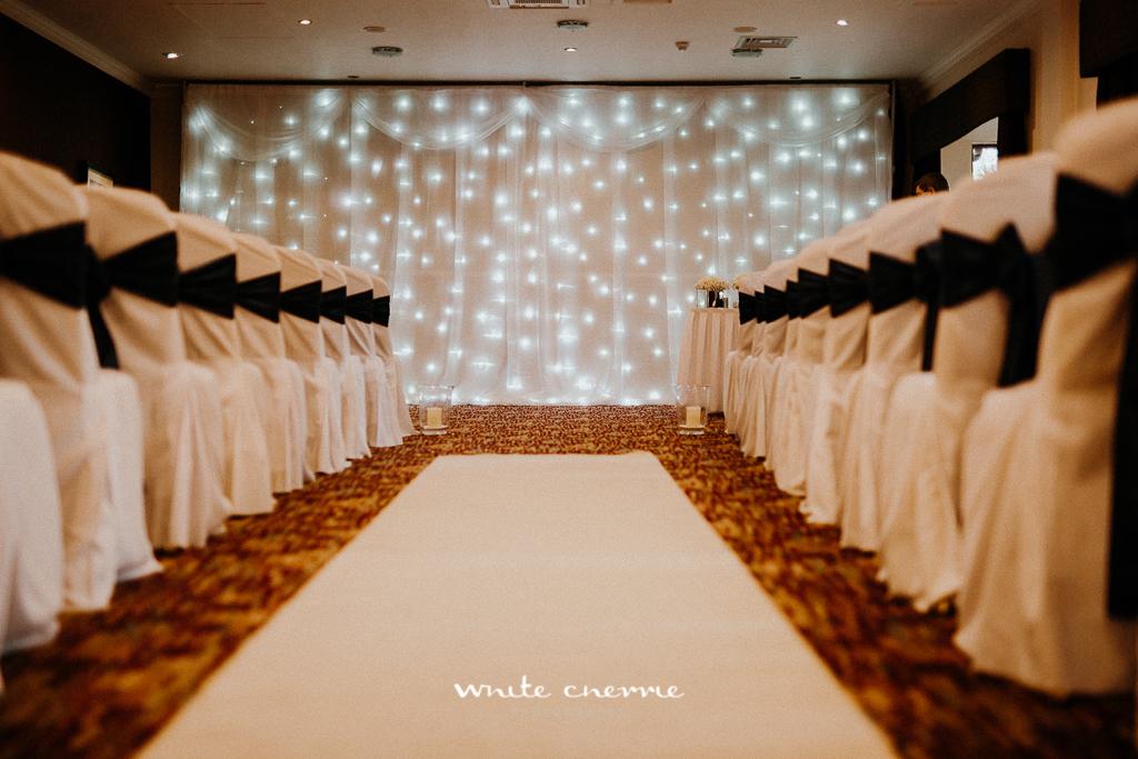 White Cherrie - Hannah & Scott previews-23.jpg