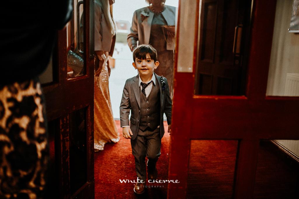 White Cherrie - Hannah & Scott previews-28.jpg