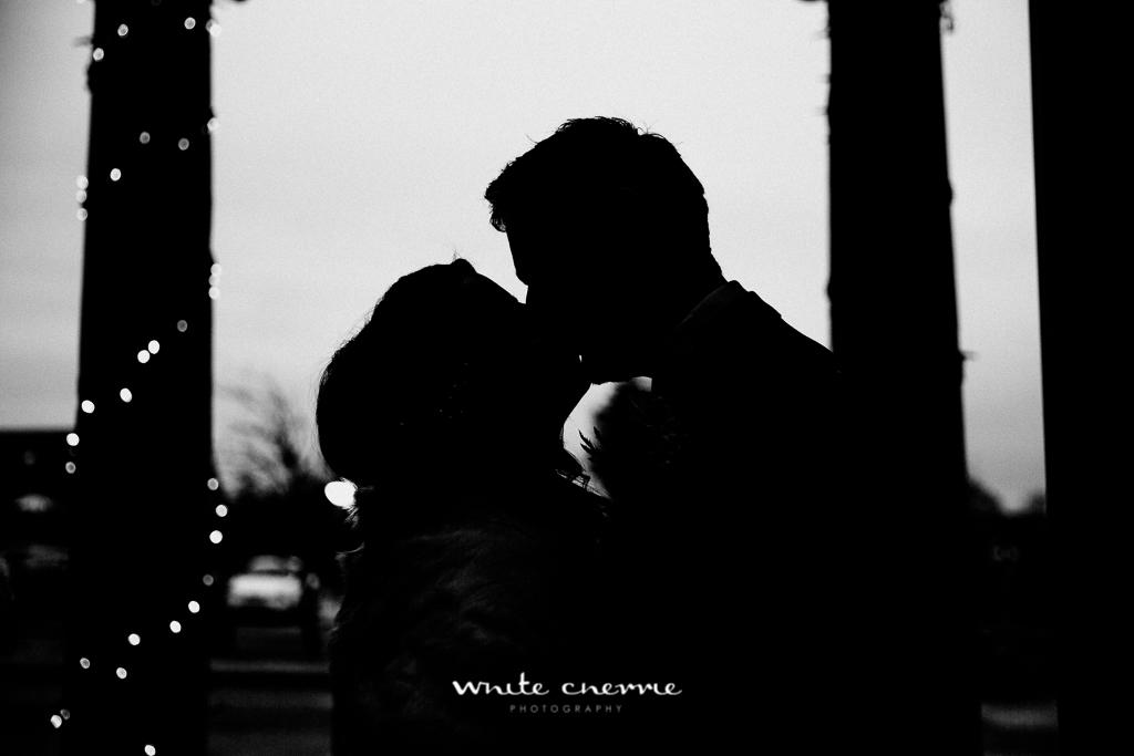 White Cherrie - Hannah & Scott previews-52.jpg