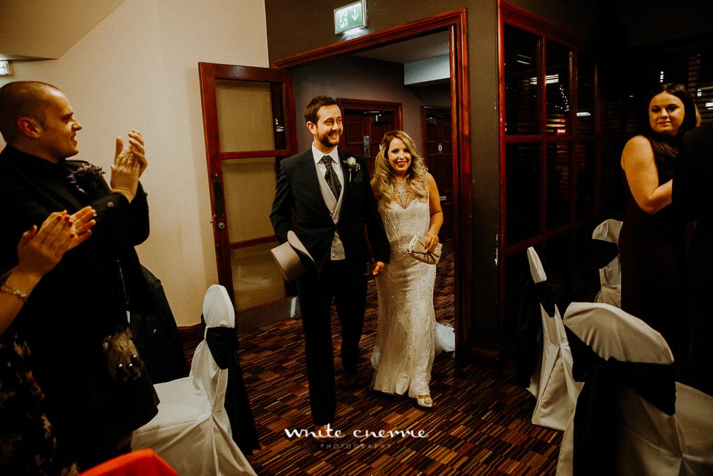 White Cherrie - Hannah & Scott previews-56.jpg