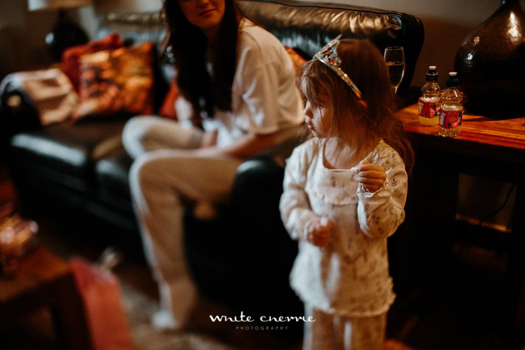 White Cherrie - Kara & Paul preview-1.jpg