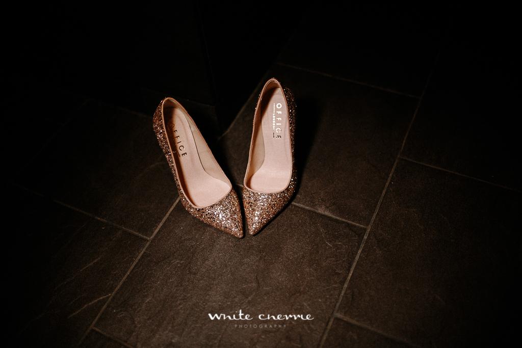 White Cherrie - Kara & Paul preview-7.jpg