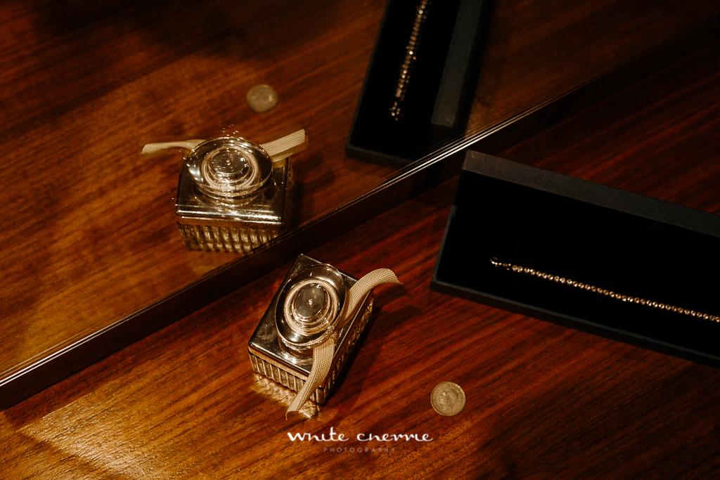White Cherrie - Kara & Paul preview-10.jpg