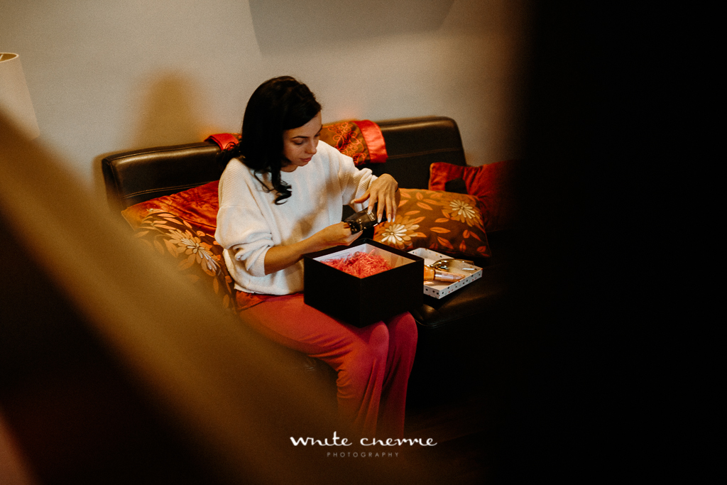 White Cherrie - Kara & Paul preview-11.jpg