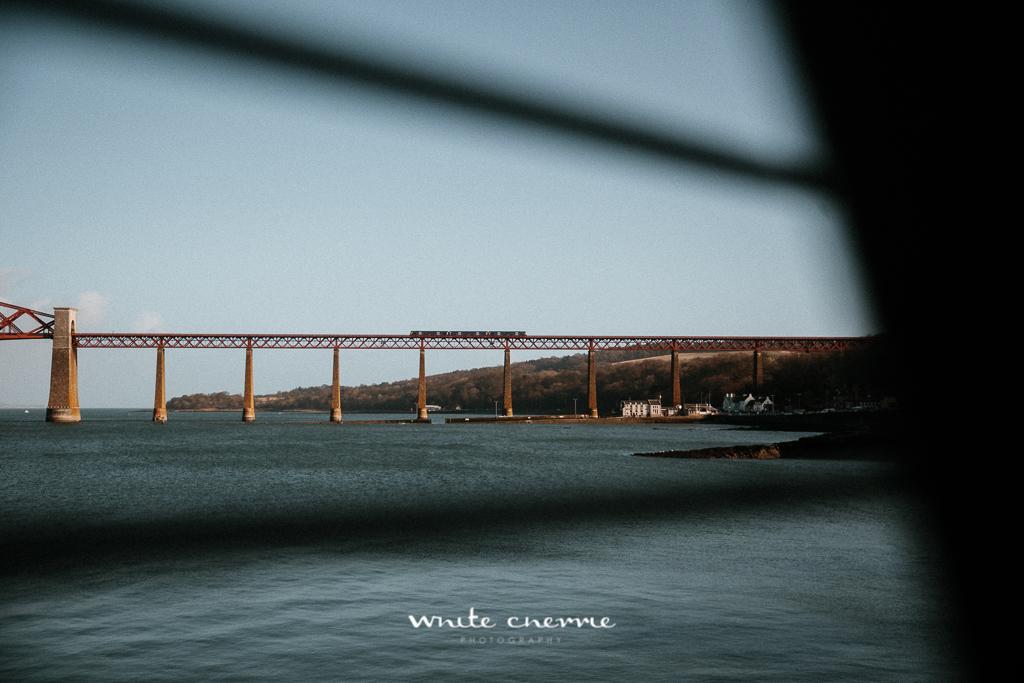 White Cherrie - Kara & Paul preview-28.jpg