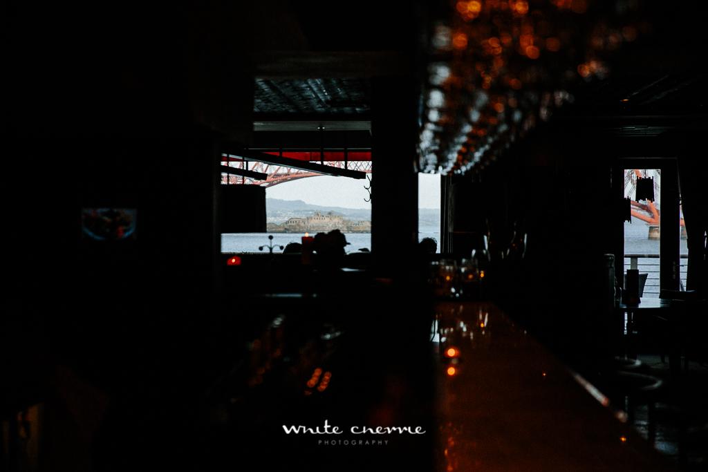 White Cherrie - Kara & Paul preview-51.jpg