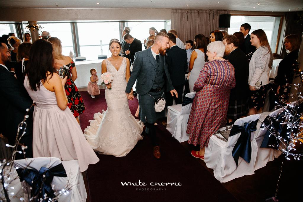 White Cherrie - Kara & Paul preview-58.jpg