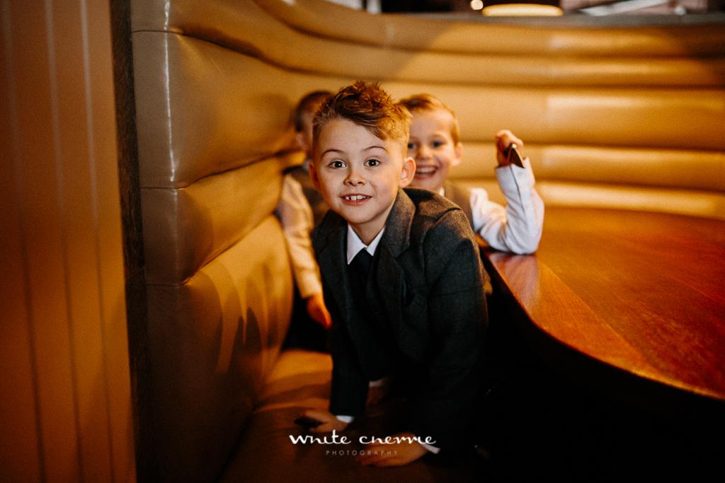 White Cherrie - Kara & Paul preview-59.jpg