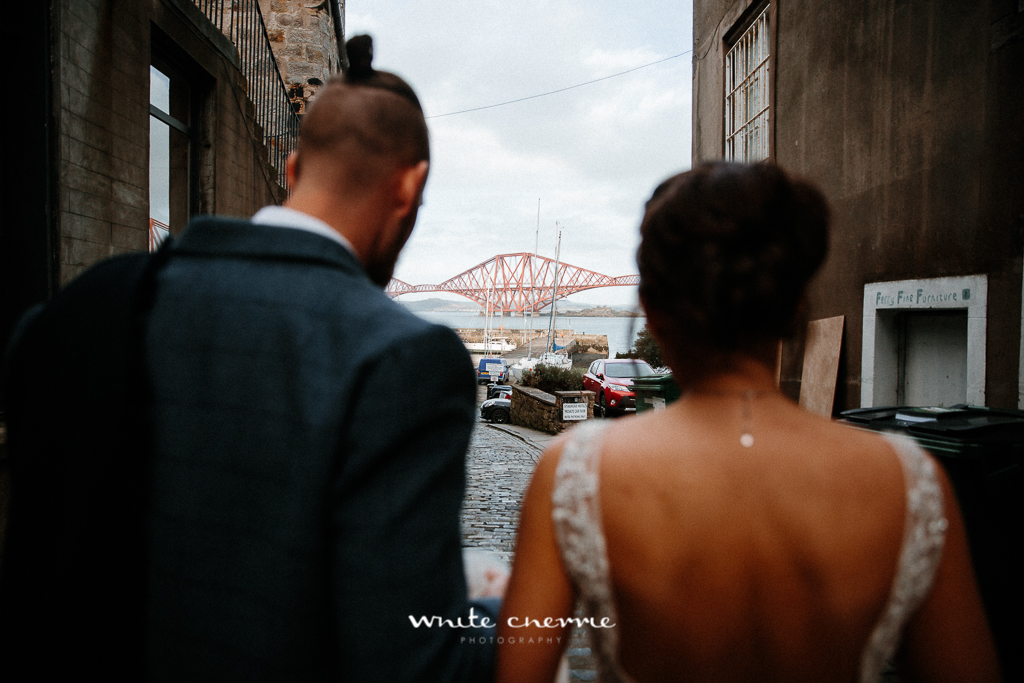 White Cherrie - Kara & Paul preview-65.jpg