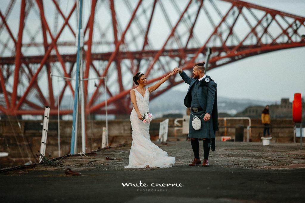 White Cherrie - Kara & Paul preview-69.jpg