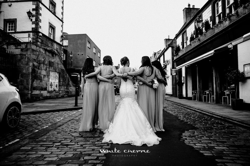 White Cherrie - Kara & Paul preview-87.jpg