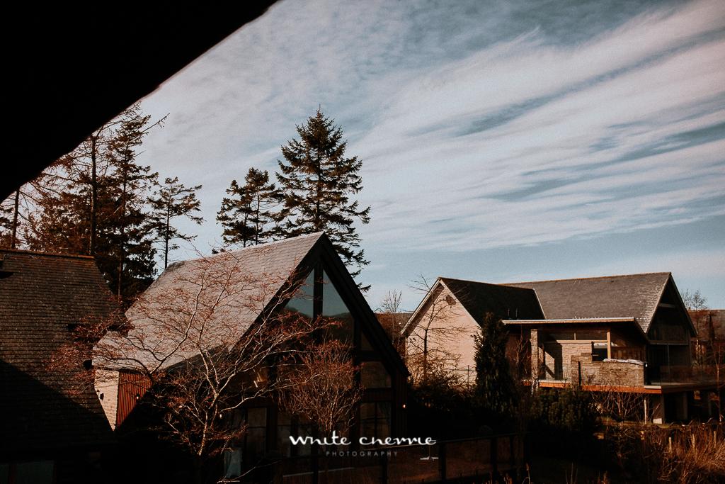 White Cherrie - Vicki & Craig - Forbes of Kingennie-1.jpg