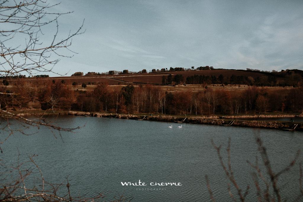 White Cherrie - Vicki & Craig - Forbes of Kingennie-11.jpg
