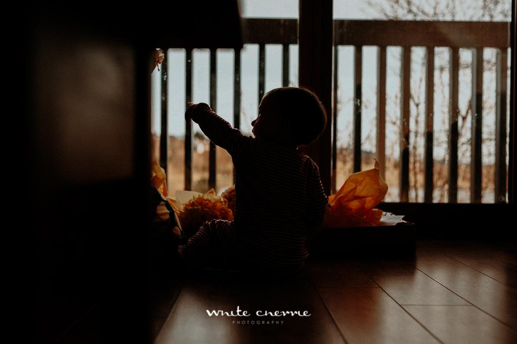 White Cherrie - Vicki & Craig - Forbes of Kingennie-12.jpg