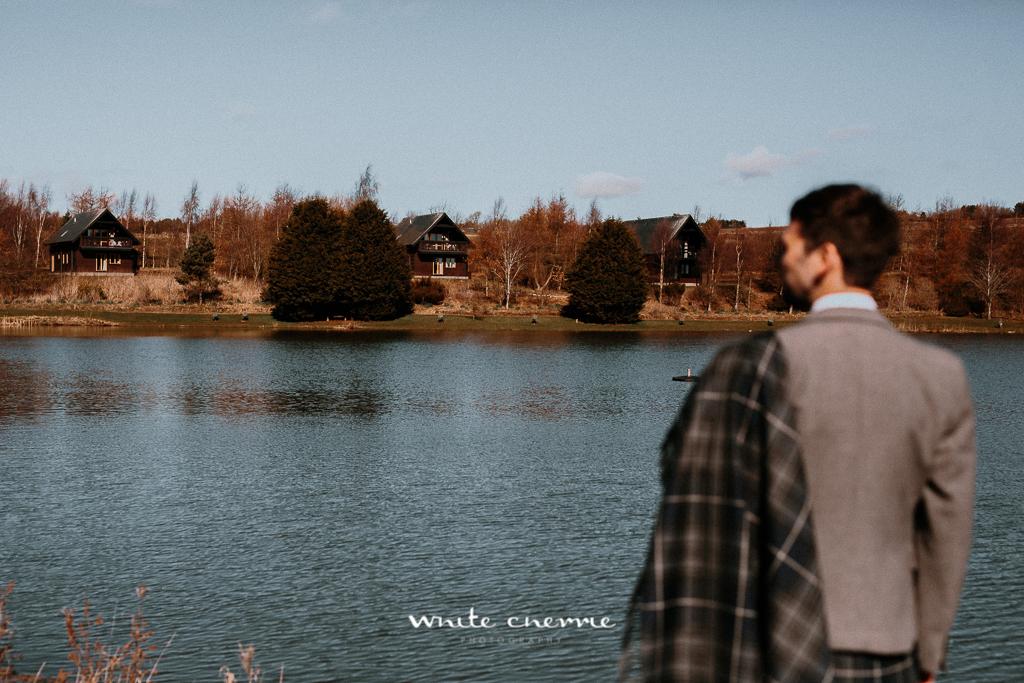 White Cherrie - Vicki & Craig - Forbes of Kingennie-19.jpg