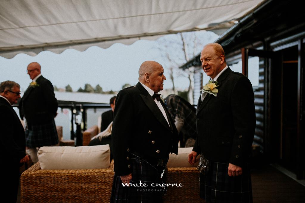 White Cherrie - Vicki & Craig - Forbes of Kingennie-34.jpg