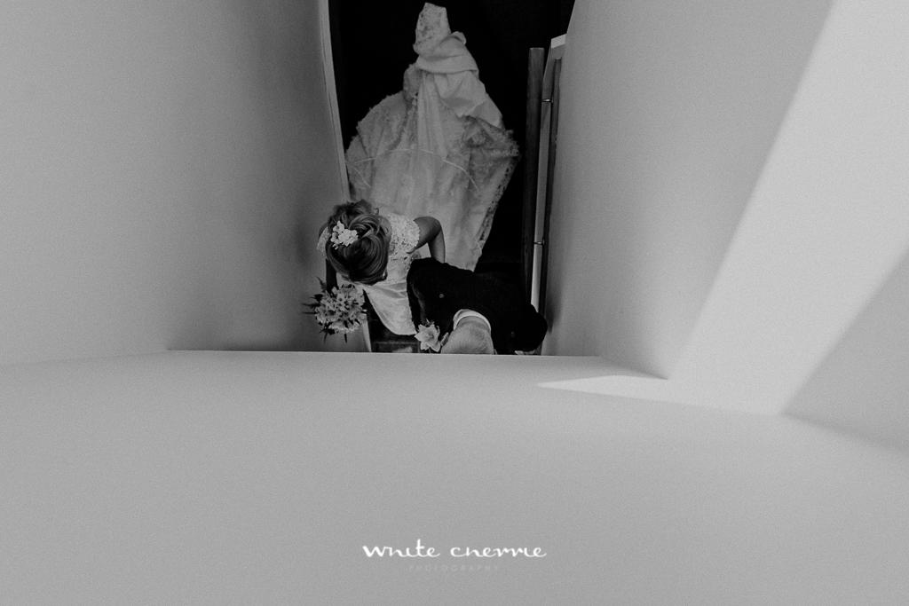 White Cherrie - Vicki & Craig - Forbes of Kingennie-44.jpg