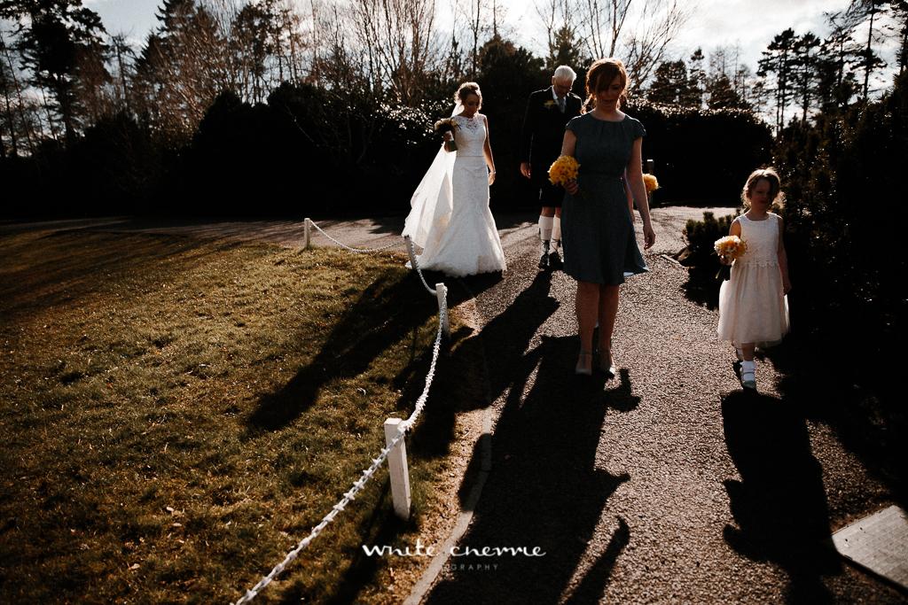 White Cherrie - Vicki & Craig - Forbes of Kingennie-45.jpg