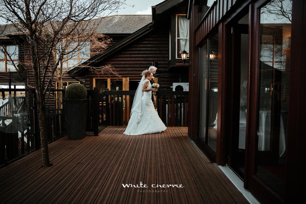 White Cherrie - Vicki & Craig - Forbes of Kingennie-46.jpg