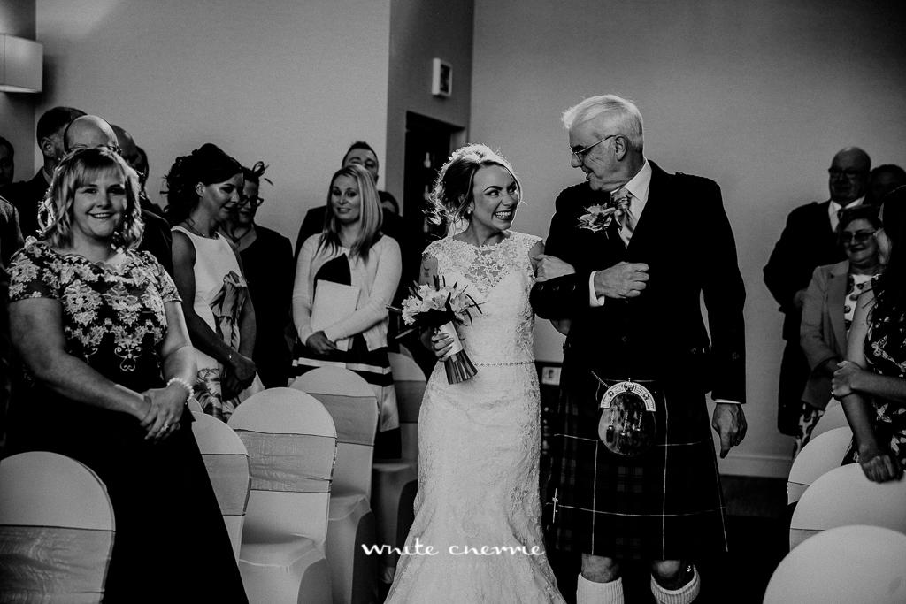 White Cherrie - Vicki & Craig - Forbes of Kingennie-47.jpg