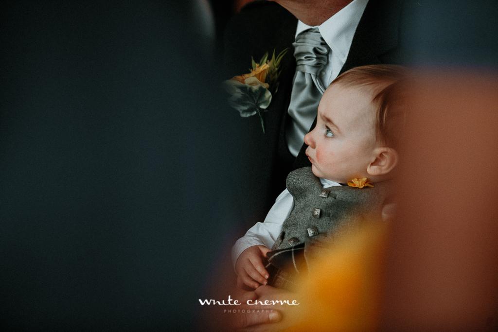 White Cherrie - Vicki & Craig - Forbes of Kingennie-51.jpg
