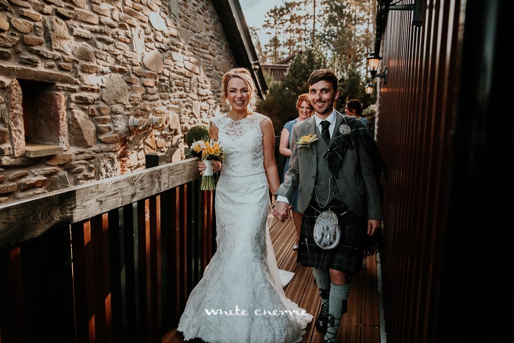 White Cherrie - Vicki & Craig - Forbes of Kingennie-52.jpg
