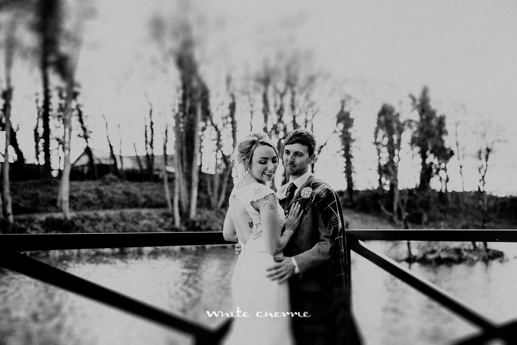 White Cherrie - Vicki & Craig - Forbes of Kingennie-55.jpg