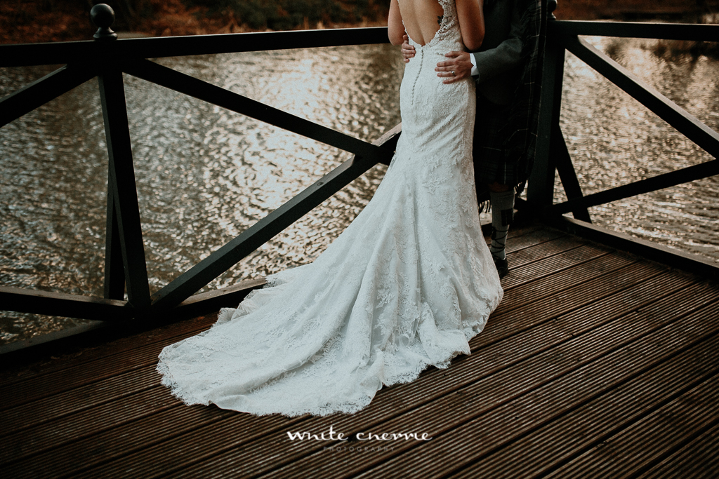 White Cherrie - Vicki & Craig - Forbes of Kingennie-54.jpg