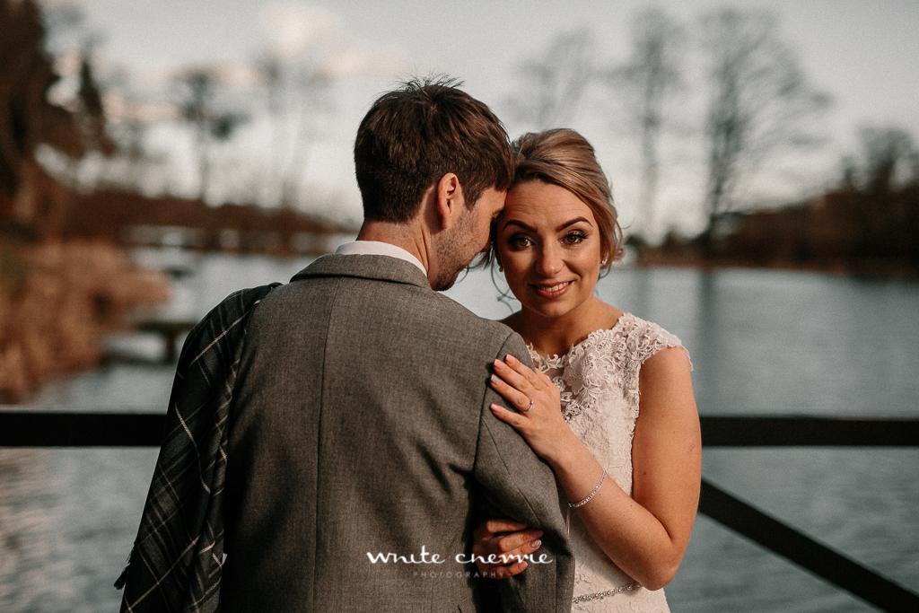 White Cherrie - Vicki & Craig - Forbes of Kingennie-57.jpg