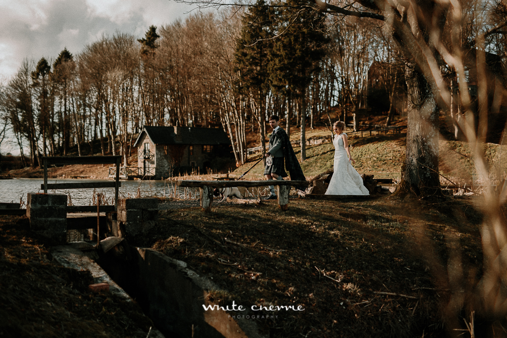 White Cherrie - Vicki & Craig - Forbes of Kingennie-65.jpg