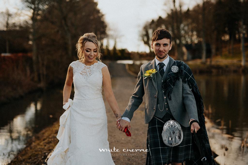 White Cherrie - Vicki & Craig - Forbes of Kingennie-66.jpg