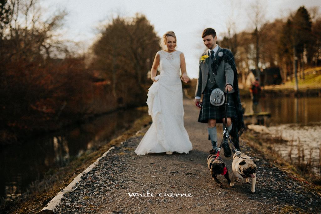 White Cherrie - Vicki & Craig - Forbes of Kingennie-67.jpg