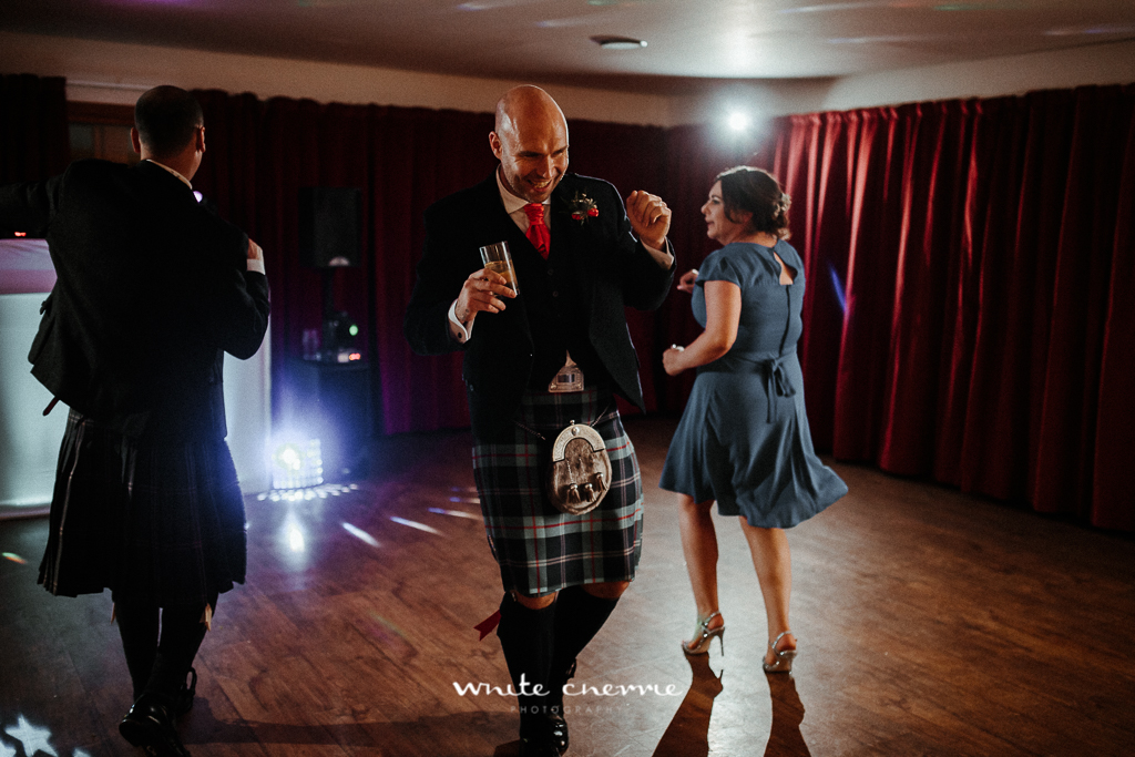 White Cherrie - Vicki & Craig - Forbes of Kingennie-72.jpg