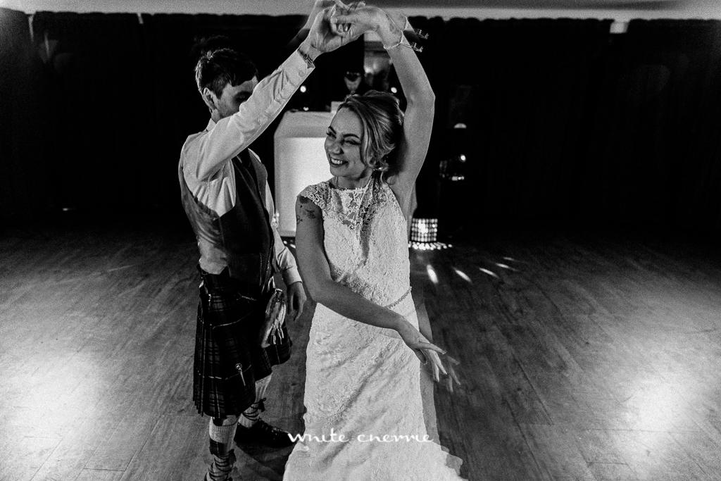 White Cherrie - Vicki & Craig - Forbes of Kingennie-78.jpg